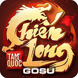 Code, GiftCode Chiến Long Tam Quốc icon