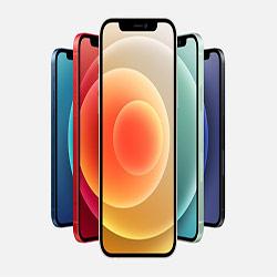 Mua iPhone 12 Chính Hãng Hay Xách Tay icon