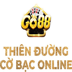 Hướng Dẫn Nạp Tiền và Rút Tiền Nhanh Chóng Tại Go88 icon