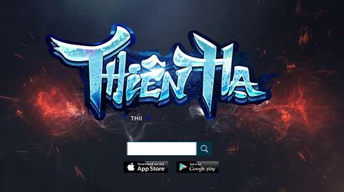 ThienHa - Nhà cái nào uy tín 2021 03