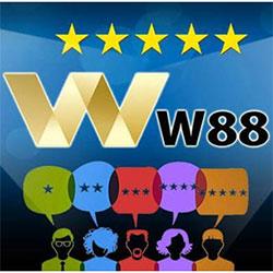 Twitter W88 và những thông tin hướng dẫn đăng ký tài khoản icon