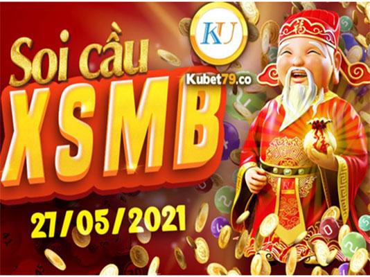 Soi cầu online kubet79 – nhà cái soi cầu 3 miền chuẩn nhất icon