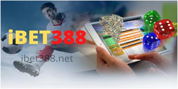 10 mẹo chơi Poker dễ thắng tại các Online Casino 01
