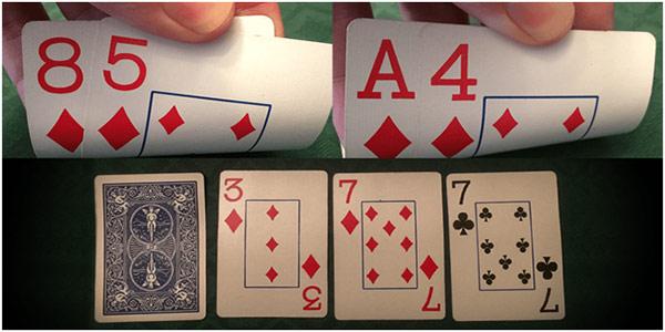 10 mẹo chơi Poker dễ thắng tại các Online Casino 02