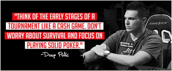 10 mẹo chơi Poker dễ thắng tại các Online Casino 03