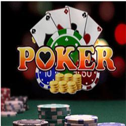 10 Mẹo Chơi Poker Dễ Thắng Tại Các Online Casino icon