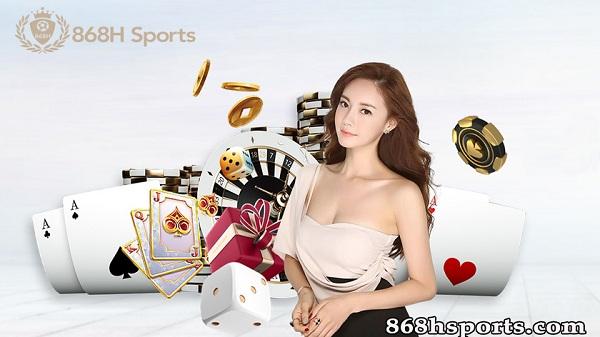 868H Sports tặng 100k khi đăng ký tài khoản 01