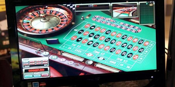 Có mấy sảnh Casino tại AE3888 02