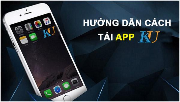 Tải app Kubet xóc đĩa online uy tín 03