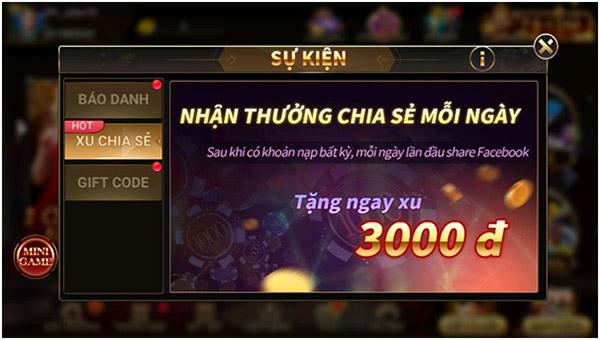 Twin - App game bài đổi thưởng online hấp dẫn nhất 2021 03
