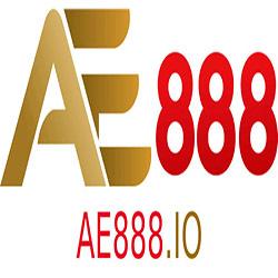Hướng Dẫn NẠP/RÚT TIỀN TẠI AE888 icon