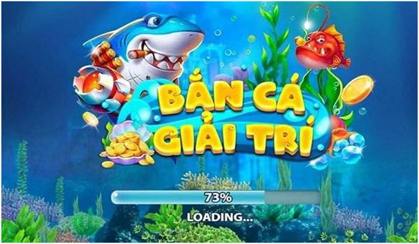 Hướng dẫn chơi game bắn cá trên điện thoại 01