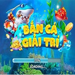 Hướng Dẫn Chơi Game Bắn Cá Trên Điện Thoại icon