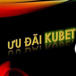 Nhà cái Kubet khuyến mãi – Ưu đãi ngập tràn! icon