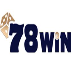 Nhà cái 78WIN – Nhà cái đa dạng các loại game 78WIN HOT nhất hiện nay icon