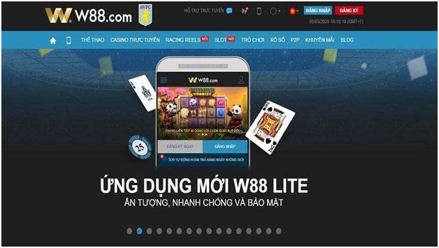 Giới thiệu top ứng dụng cá cược online chuyên nghiệp nhất icon